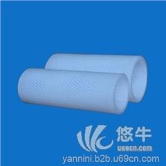 供应sss 耐高温夹布硅胶管耐油夹布硅胶