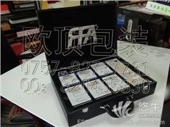 供应欧顶OD石材样板展示盒
