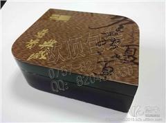 供应欧顶OD 天然大理石样板夹 石英石材样品盒