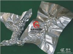 供应仙桃铝箔袋