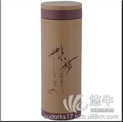 供应惠州中秋礼品紫砂杯壶居家办公杯
