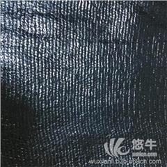 绿色环保橡塑保温材料 产品汇 供应蓝壹02隔热铝箔布 外墙保温材料铝箔布