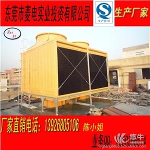 供应江苏南京水塔制造商rt-150t方形单风机横流式