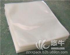 供应ESD铝箔ESD铝箔包包装袋