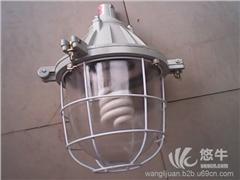 供应江苏BAD51防爆节能灯厂家直销,LED防爆灯
