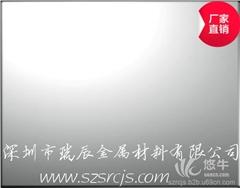耐高温不锈钢板304优质不锈钢
