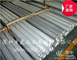 光银拉丝 产品汇 国标硬态拉丝表面清洁6063铝棒