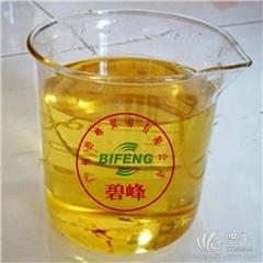 供��新加坡6501�粝��,增稠��6501,椰子油二