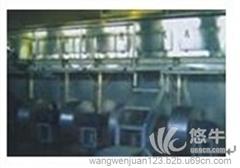 供应汇海机械多种型号全流态化速