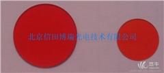 供应信田博达660nm窄带滤光片