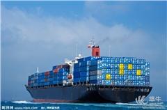 供应广州散货海运到阿德莱德门到门
