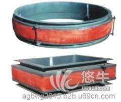 奥光供应非金属复合材料膨胀节系列