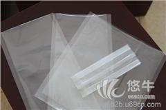 供��阜���X袋印刷卷膜