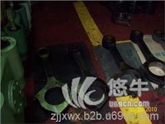 加工电刷镀连杆电刷镀连杆焊接水泵壳、铝件焊接、焊接排气阀