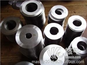 供应多功能高产胶带机刀片 印字胶带分