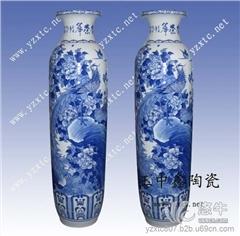 高档花瓶定制厂家 花瓶厂家直销