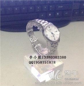 供��超美CM_SBZSJ智能手表展示架