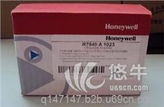 供��R7847A1033 R7849A1023 R7861A1026信�放大器