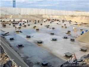 国庆大促供应常规铅芯隔震橡胶支座