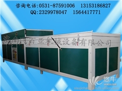 橱柜门 产品汇 供应飞百亚1325PVC移门覆膜机、橱柜门板覆膜机飞百亚