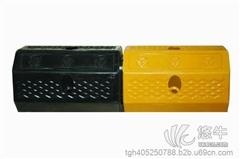 供应车轮定位器上海交通安全设施