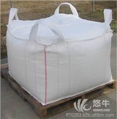 供应杭州二手太空包