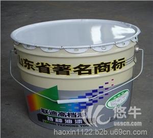 厂家促销环氧富锌底漆高档金属底漆