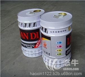 防腐漆的价格淄博环氧煤沥青漆厂家