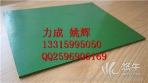 北京绿色耐碱绝缘胶垫生产绝缘板
