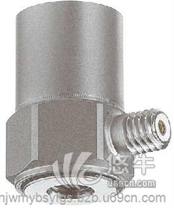 供应德国申克AS-062供应德国申克加速度传感器