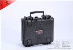 供应广州剑火312413灵光仪器仪表设备箱 防爆 安全防