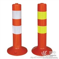 供应塑料警示柱,PVC警示柱,警示柱