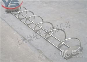 自行车 不锈钢图片