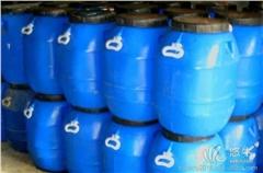 供应全国地区嘉佰丽广州GBS环保型桥面防水涂料厂家