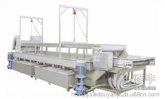 供应诸城汇海机械多种型号诸城汇海机械提升式高压清洗机