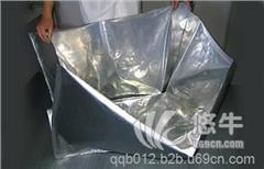 供应沈阳机器包装袋