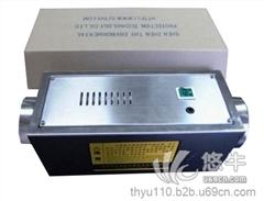 供应THYPQ200室内空气净化消毒器
