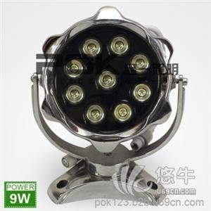 品一照明LED水底灯6W P-SSD-A006LED水底灯6W P-SSD-A