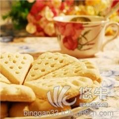 供应上海饼干进口清关代理