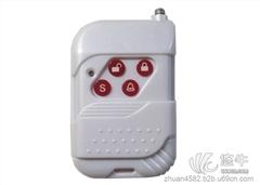 安防摄像机电源 产品汇 供应GMS安防报警??仄? /></a></span><a  target=