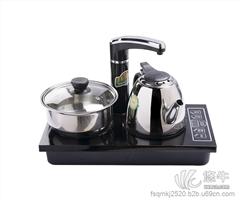 供应全太太QM-203电磁茶炉