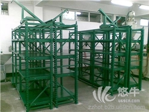 散糖果货架 产品汇 供应浩特1200郑州仓储货架重型2.