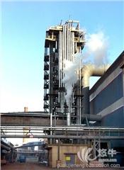 供应燃煤锅炉改造生物质