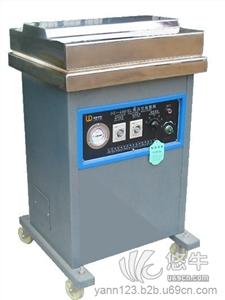 抽真空包装机 产品汇 供应世鲁酱腌菜抽真空机-熟食店真空包装机