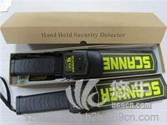 供应维和兴WHX-V10超高灵敏度金属探测器厂家直销