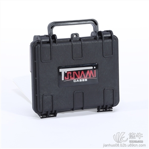 供应?;鸸ひ?71305安全防护箱1202210