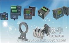 供应开民电器JY-MPC  JY-MPC智能电动机保护控制