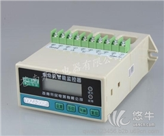YXZJ-200F智能电动机保