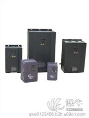 供应开民电器KM7000系列高性能矢量变频器