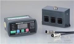 供应开民电器HHD-M400系列开民电动机保护器